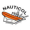 NAUTICOL