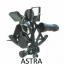 ASTRA title=