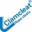 CLAMCLEAT title=