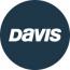 DAVIS title=