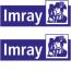 IMRAY title=