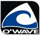 OWave title=