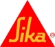 Sika title=