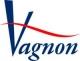 VAGNON title=