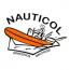 NAUTICOL title=