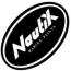NAUTIX title=