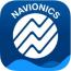 NAVIONICS title=