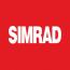 SIMRAD title=