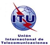 UIT-ITU