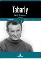 Tabarly  - Benit Heimermann - Julio de 1998. Un golpe de mar lanza por la borda a Eric Tabarly, es negra noche, el agua está a 11 grados y reina una gran confusión entre la tripulación...