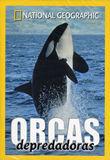Orcas Depredadoras - DVD