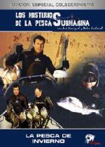 Pesca submarina vol. 3 - La pesca de invierno