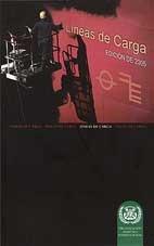 Convenio internacional sobre líneas de carga - Convenio internacional sobre lineas de carga, 1966 y protocolo de 1988, enmendado en 2003. Edición refundida 2005. ISBN: 9789280101041