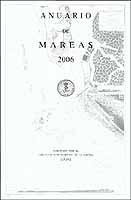 Anuario de Mareas 2016 - Anuario de Mareas 2016 que comprende LA Costa Atlántica de la Península Ibérica, Ceuta, Islas Canarias, Tánger y las bases españolas en la Antártida.