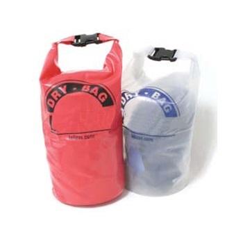 Bolsas Estancas Dry-Bag - Ideales para cualquier actividad cerca de o en el agua. Abordo ideales para material de emergencia...