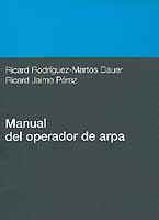 Manual del Operador de ARPA - R. Jaime / R. Rodríguez
