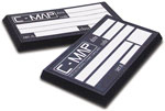 C-Map User Memory Card