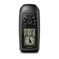 GPS 73 Garmin - Este sencillo dispositivo es la solución de navegación perfecta para embarcaciones de vela, motor y otras embarcaciones pequeñas que no disponen de plotter. También es ideal para utilizarlo como importante apoyo de navegación en caso de emergencia en todas las embarcaciones.