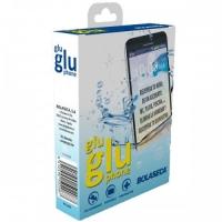 Rescata Movil Glu Glu Phone - Oooops!! Tú móvil ha hecho glu glu......   No te preocupes! Gluglu Phone está aquí para ayudarte. .   Recupera tu Móvil/Tablet/mando de un accidente con el agua, WC, playa, piscina,....   Elimina la humedad y recupera tu dispositivo.