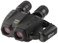 Prismatico NIKON  12x32 con Estabilizador - Objetivo 32mm, Aumentos 12.   Con estabilizador reductor de vibraciones
