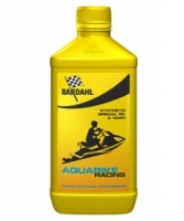 AQUABIKE RACING (MOTOS DE AGUA)