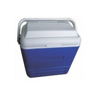 "Nevera portatil ""Sea Cool"", 13L"