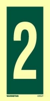 Señal Numero 2