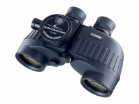 Prismatico STEINER Navigator 7x50 Pro con Compás
