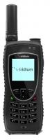 Teléfono Satélite Iridium 9575 Extreme - Oferta especial transporte gratuito a toda la peninsula..       Ha llegado una nueva fuerza a la comunicación móvil. Se trata del primer teléfono que combina reconocimiento de la ubicación,  SOS y una resistencia líder en el mercado. Ningún otro teléfono vía satélite le permitirá tener todo esto a su alcance en cualquier  lugar del mundo.