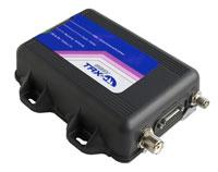 Traspondedor AIS Clase B easyTRX2 - Oferta especial transporte gratuito a toda la peninsula..       Este traspondedor se conecta a una antena de VHF y otra antena pasiva de GPS, transmitiendo y recibiendo los mensajes AIS.