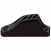 Mordedor Nylon Abierto Clamcleat CL201 6-12 mm