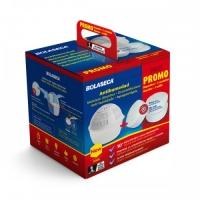 BOLASECA AntiHUMEDAD Pack Aparato + 3 recambios - Cuanto mas compras menos precio!, aprovecha nuestra oferta limitada de Packs