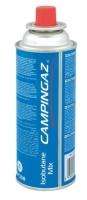 Cartucho de gas CP 250 - Campingaz, para cocinas portatiles