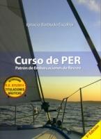 Curso de PER. Patron de embarcaciones de recreo - Ignacio Barbudo Escobar
