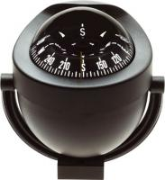 Compas sobre estribo de 85 mm. Motor/ Velero/ Bote de salvamento - Compas sobre estribo de 85 mm. Motor/ Velero/ Bote de salvamento.   Garantia: 5 años