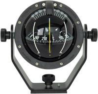 Compas sobre estribo de 100 mm. Motor > 12 m