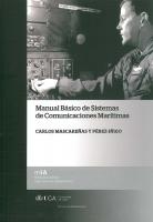 Manual Básico de Sistemas de Comunicaciones Marítimas - Carlos Mascareñas y Pérez - Iñigo