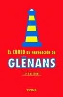 El Curso de Navegación de Glénans - Glénans