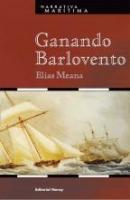 Ganando Barlovento - Elías Meana Díaz - Rodrigo Carreño es un marino de origen asturiano y afincado en Cuba que ama su tierra de acogida pero no deja de sentir que sus raíces se encuentran al otro lado del océano.