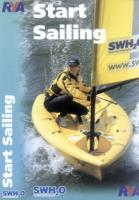 RYA Start Sailing DVD