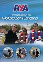 RYA Introduction To Motorboat Handling DVD