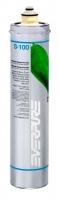 Cartucho repuesto Everpure 4C - Agua con calidad superior dónde y cuándo quiera..   Cartucho Agua 4C depurador Everpure