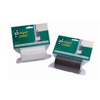 Cinta para Pie de Palo PSP Mast Collar - Cinta adhesiva impermeable, se pega al pie del palo para prevenir entradas de agua.