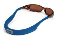 Cordon Neopreno Floating NEO para Gafas. Modelo Flotante - Asegura una mayor flotabilidad para gafas más pesadas .   Tubo de espuma neopreno flotante,.   Color según almacén