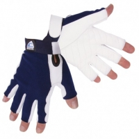 Guantes O´Wave First, 5 dedos cortados
