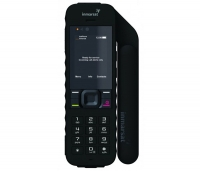 Telefono portatil satelitario IsatPhone 2