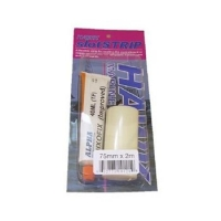 Hawk SlotStrip Kit Cinta Proteccion Caja Orza