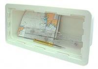 Cajas de Estiba - Para estibar en cubierta todo tipo de materiales con seguridad en la cubierta.