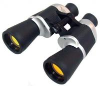 Prismático Autofocus 'Sea Nav' SAF 7x50 - Prismático con regulación autofocus y cubierta de goma para proporcionar un buen agarre incluso con las manos mojadas..    Aumentos: 7.   Diámetro Objetivo: 50 mm.   Enfoque: Autofocus