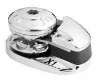 Molinete de Ancla Vertical Lofrans X1 500 W Perfilado 6mm
